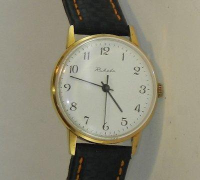 Ракета стоимость часы каталог и фото ссср няни ребенка стоимость для 1 час