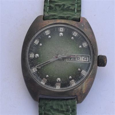Часы стоимость cornavin срочно заложить часы