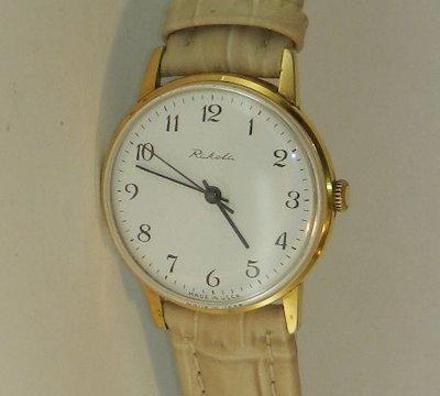 Ссср стоимость часов ракета часы скупка работы мытищи