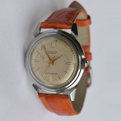 Ссср каталог стоимость часы старые и золотые часы продать