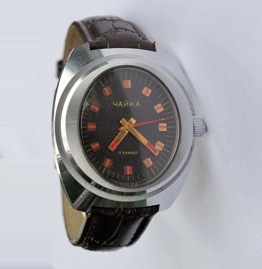 Ссср часы продать чайка часы старые заложить