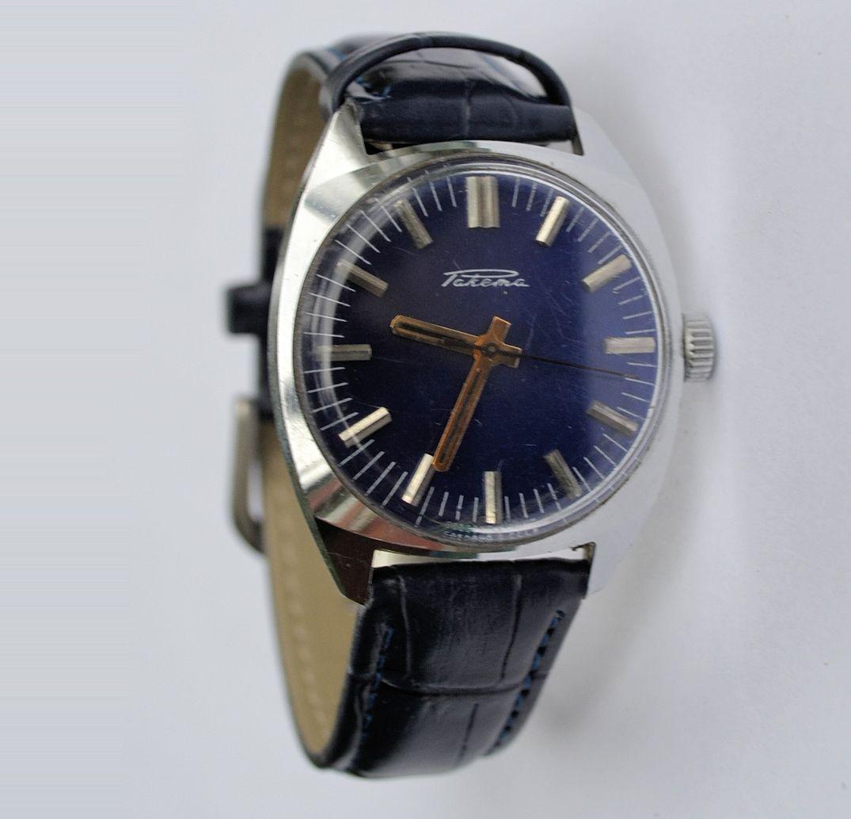 Ссср стоимость часы ракета механические сделано в продать часы каком ломбарде в