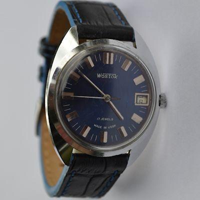 Ссср восход наручные стоимость часы в новосибирске продать часы где