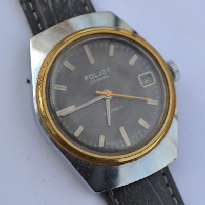 23 poljot jewels часы продать часы garmin стоимость