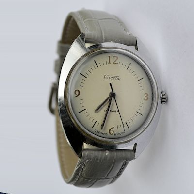 Часы восход стоимость наручные ссср ломбарды новгорода часовой нижнего
