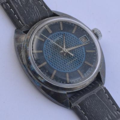 На стоимость ручные стекло часы район спб московский ломбард часов