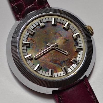 80 стоимость олимпиада часы часы смоленск продам