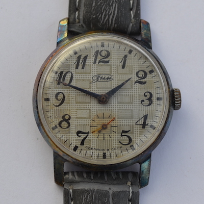 Часы ссср продать цена зим часы судовые продам