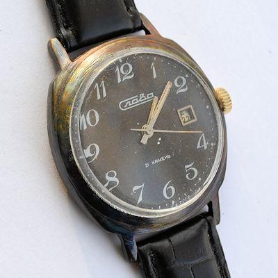 На стоимость ручные стекло часы ярославль ломбард часов