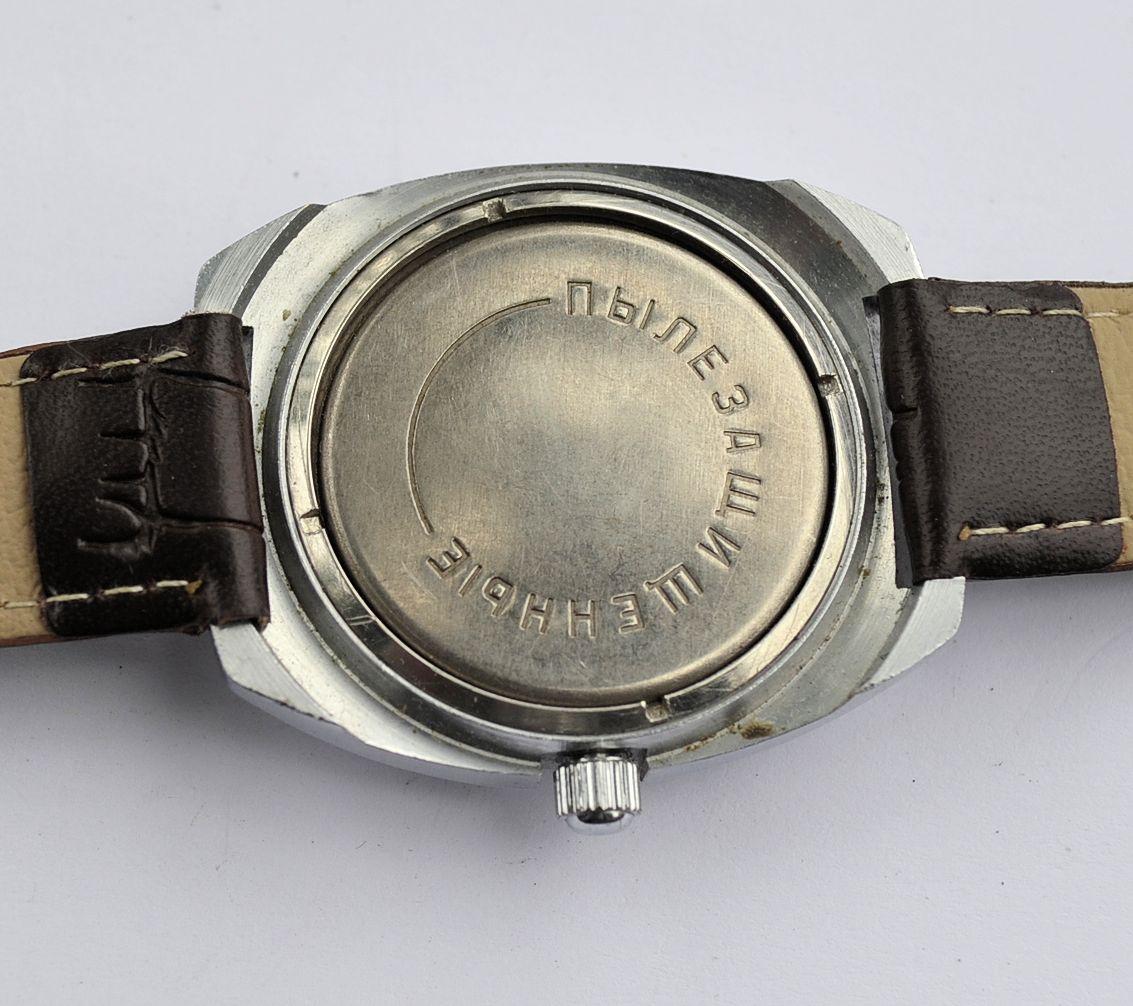 Мужские стоимость ссср каталог чайка часы и часы хорошие дорогие