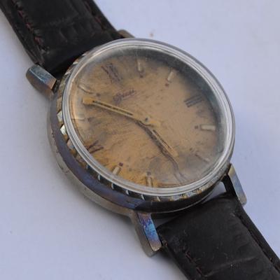 1979 стоимость года часов маяк стоимость механические часы
