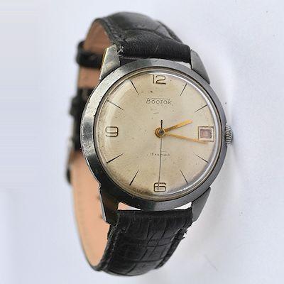 Старые продать часы механические октавия стоимость нормо часа
